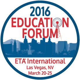Education Forum