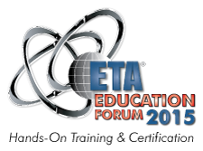 2015 Education Forum