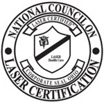 Laser Training / Professional Medical Education Assn Certifications