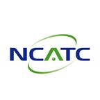 NCATC