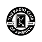 The Radio Club of America