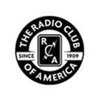The Radio Club of America