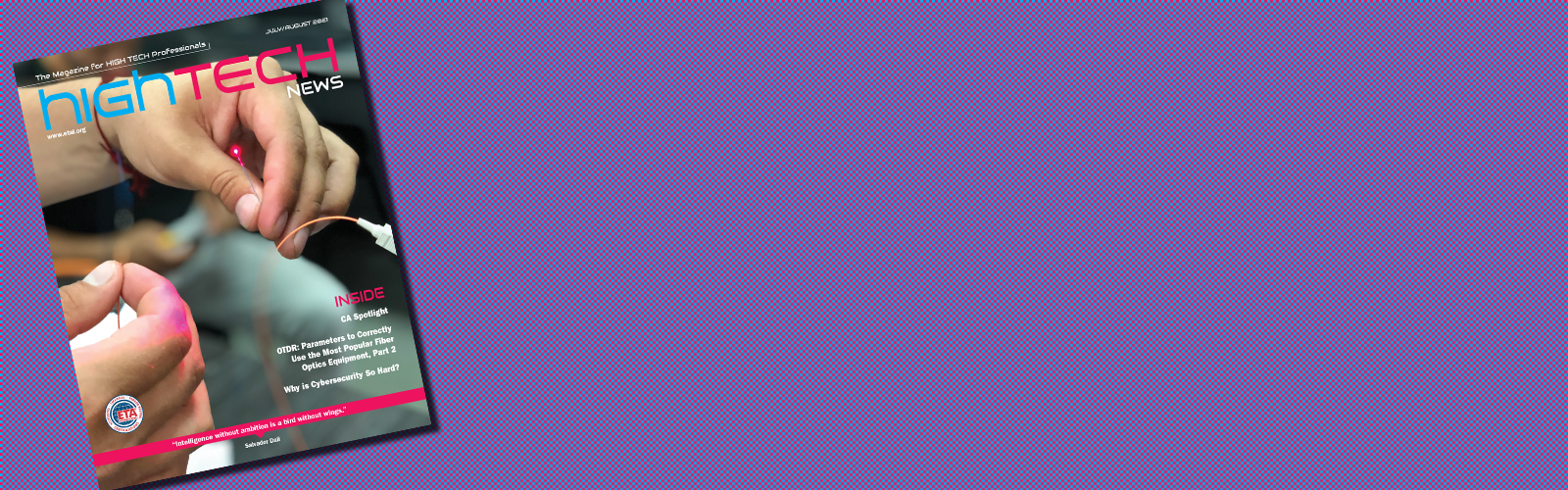 HTN Banner